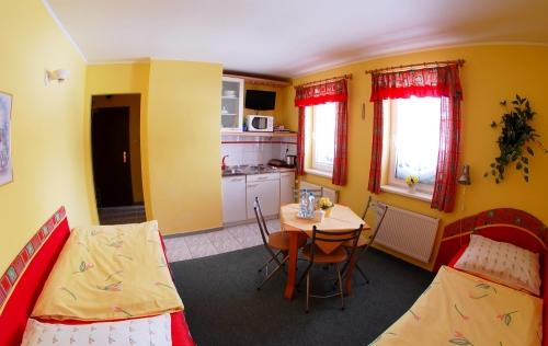room_23